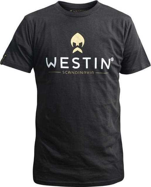 Bild på Westin T-shirt