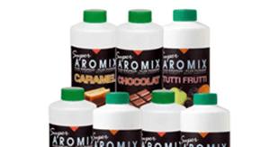 Bild för kategori Olja/Doft/Flavours