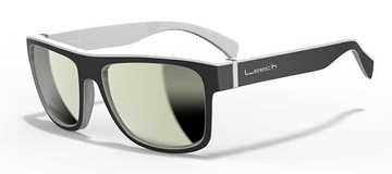 Bild på Leech Street Wind Solglasögon
