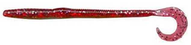 Bild på Sickle Tail Worms 20cm
