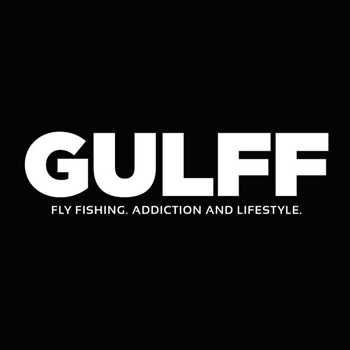 Bild för tillverkare Gulff