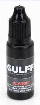 Bild på Gulff Classic Clear