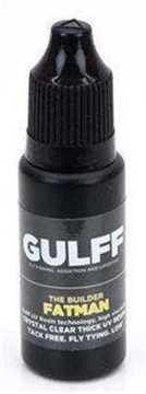 Bild på Gulff Fatman Clear
