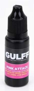 Bild på Gulff Pink Attack