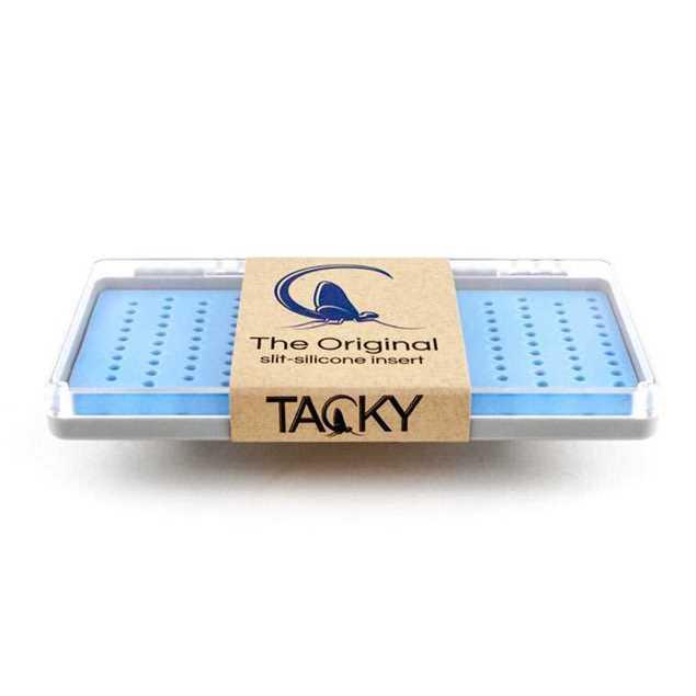 Bild på Tacky Original Fly Box