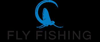 Bild för tillverkare Tacky Fly Fishing