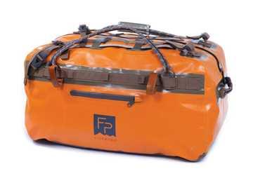 Bild på Fishpond Thunderhead Submersible Duffel