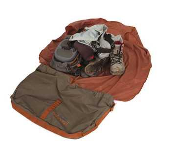 Bild på Fishpond Burrito Wader Bag