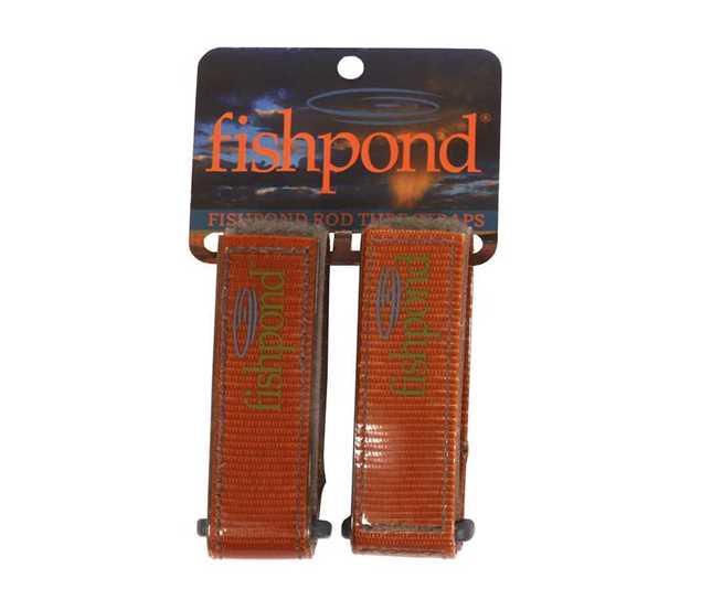 Bild på Fishpond Gear Straps