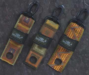 Bild på Fishpond Floatant Bottle Holder