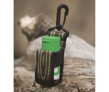 Bild på Fishpond Dry Shake Bottle Holder