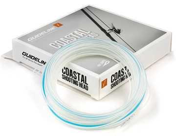 Bild på Guideline Coastal Shootinghead (Flytande)