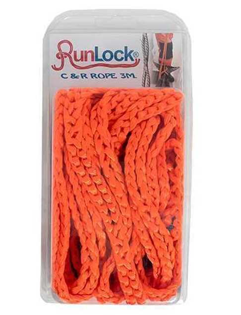 Bild på Runlock C&R Rope