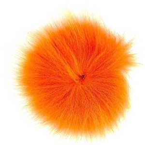 Bild på Arctic Fisherman Mutation Fox Orange