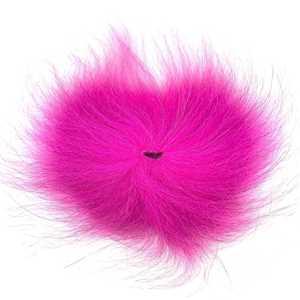 Bild på Arctic Fisherman Mutation Fox Pink