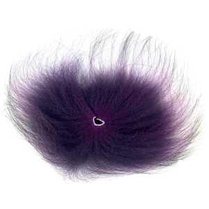 Bild på Arctic Fisherman Mutation Fox Purple