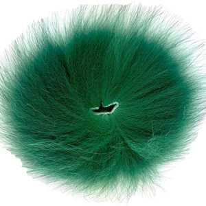 Bild på Arctic Fisherman Mutation Fox Green Highlander