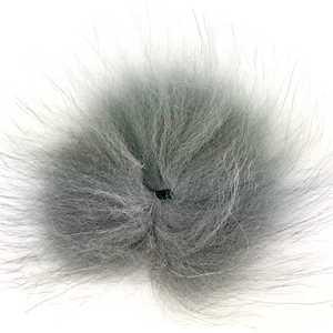 Bild på Arctic Fisherman Mutation Fox Grey
