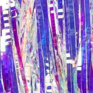 Bild på Lateral Scale Mirage Opal