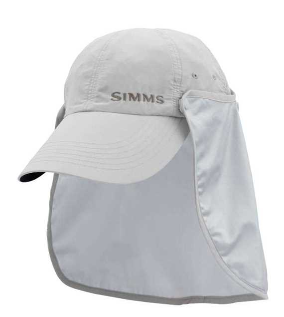 Bild på Simms Sunshield Hat