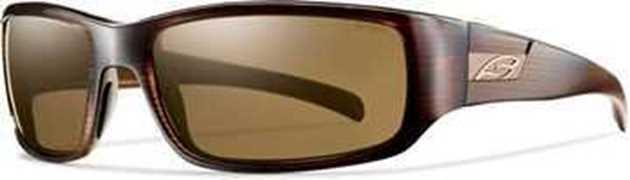 Bild för kategori Polariserande Glasögon