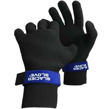 Bild på Glacier Glove Perfect Curve Waterproof