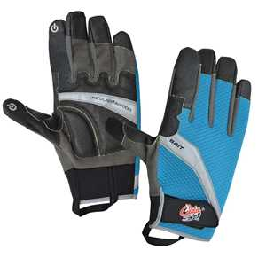 Bild på Cuda Bait Gloves Large