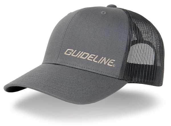 Bild på Guideline Retro Trucker