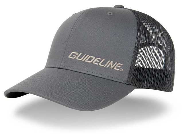 Bild på Guideline Retro Trucker
