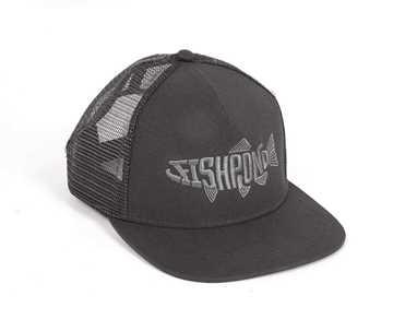 Bild på Fishpond Pescado Hat