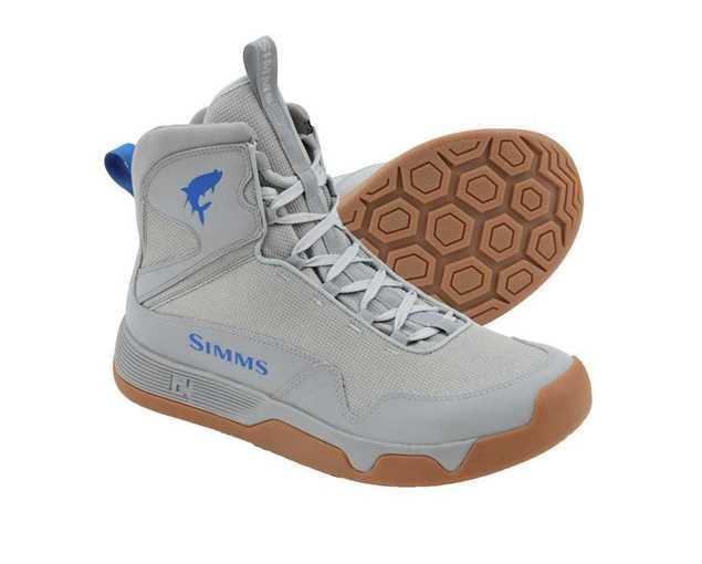 Bild på Simms Flats Sneaker (Boulder)