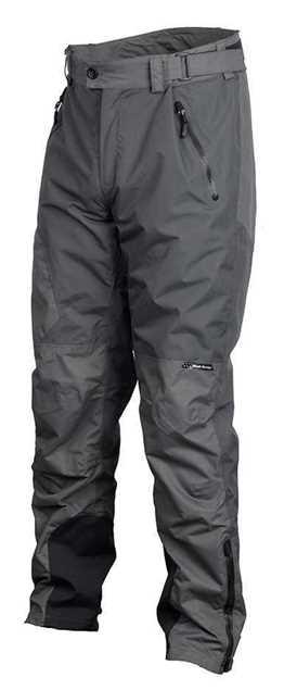 Bild på Savage Gear Black Savage Trousers