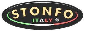 Bild för tillverkare Stonfo