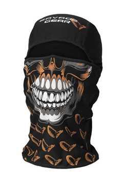 Bild på Savage Gear Skull Balaclava