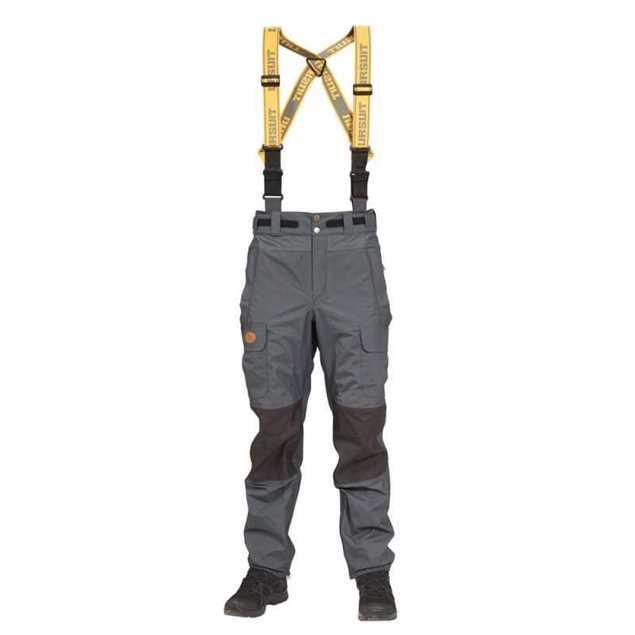 Bild på Ursuit Märket Trousers