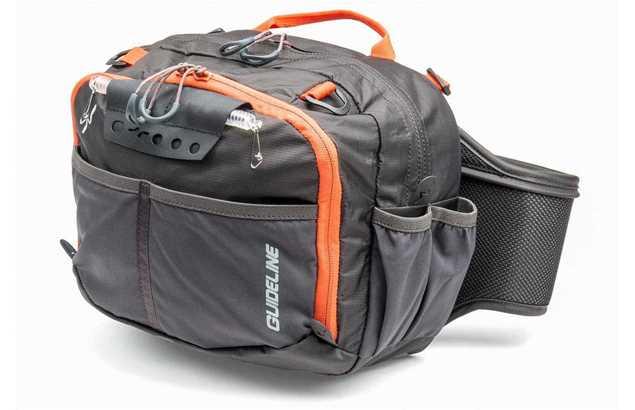Bild på Guideline Experience Waistbag Large