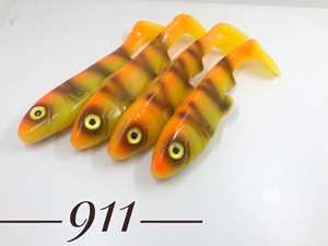 Bild på Boni Baits Happy 16 911
