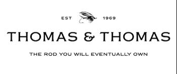 Bild för tillverkare Thomas & Thomas