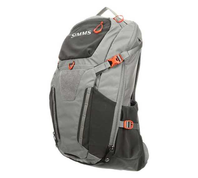 Bild på Simms Freestone Backpack | Steel