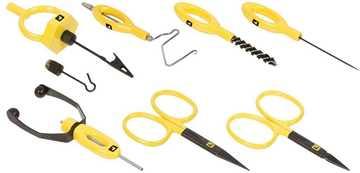 Bild på Loon Fly Tying Tool Kit