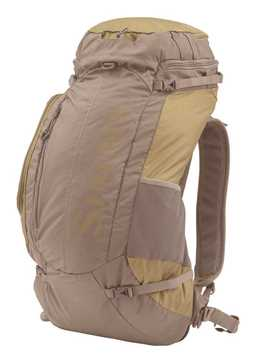 Bild på Simms Waypoints Backpack Large   Army Green