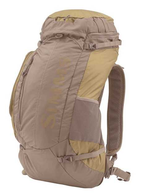 Bild på Simms Waypoints Backpack Large | Army Green