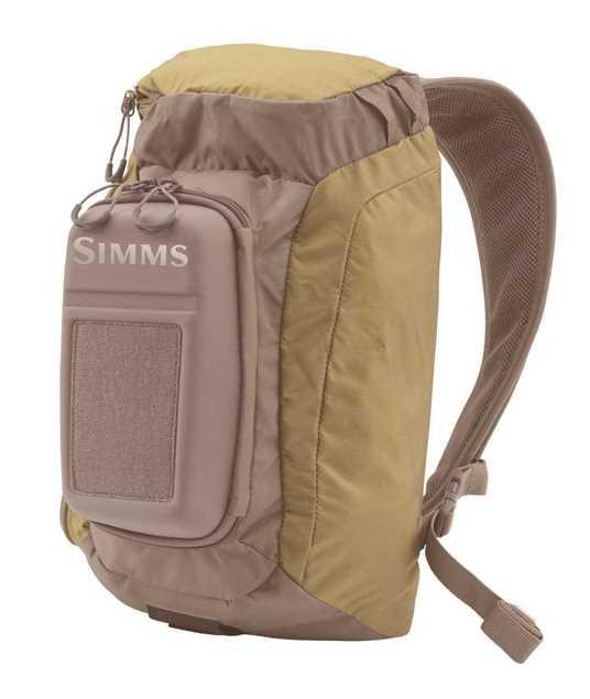 Bild på Simms Waypoints Slingpack Small (10 liter)