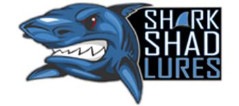 Bild för tillverkare Shark Shad Lures