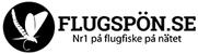 Flugspon
