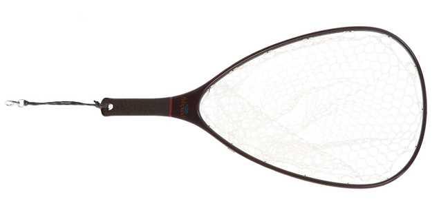Bild på Fishpond Nomad Hand Net