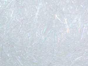 Bild på SSS Dubbing Diamond Pearl