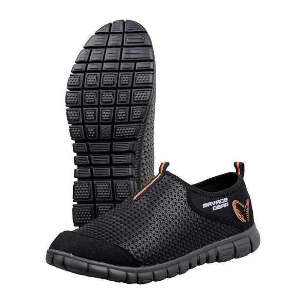 Bild på Savage Gear Coolfit Shoes