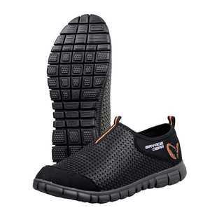 Bild på Savage Gear Coolfit Shoes Storlek 45