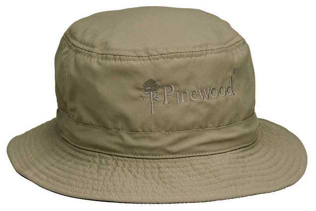 Bild på Pinewood Safarihatt